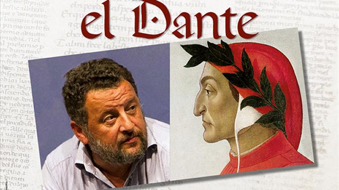 You are currently viewing Franco Nembrini: El Dante… della Commedia divina…