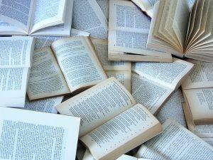 Editori alla ricerca del talento perduto