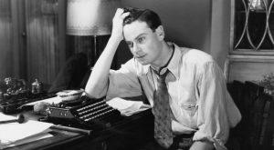 Professione scrittore: i grandi incompresi