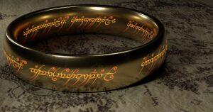 Non di solo fantasy visse Tolkien
