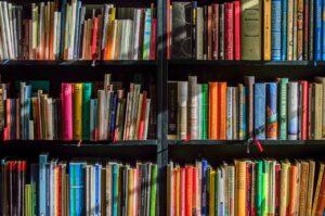 Il mistero delle piccole case editrici
