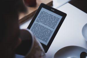 libri digitali