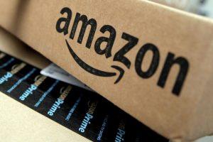 Amazon e i libri proibiti