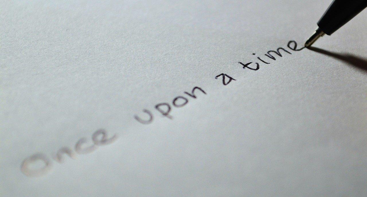 You are currently viewing Quale tempo verbale è più indicato per la narrazione?