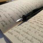 Professione scrittore: l'accento sui monosillabi