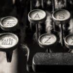 Norme redazionali e stile: qualche piccola indicazione