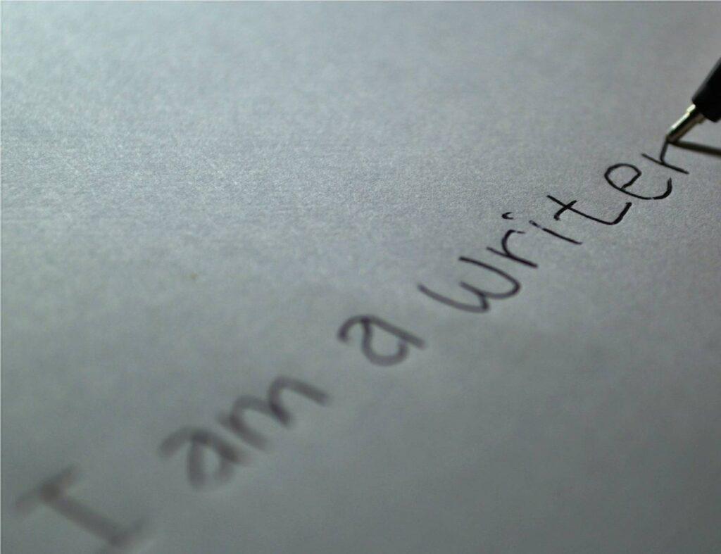Editing e tutoring per i tuoi libri, anche online
