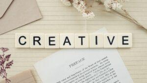 """Read more about the article La """"lettura"""" creativa come metodo per scrittori"""