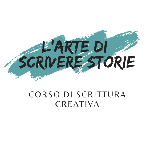 Corso di scrittura creativa - L'arte di scrivere storie