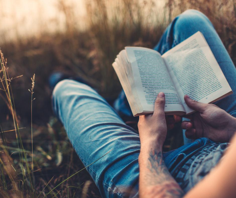 Il beta reading, il primo test di lettura per i romanzi