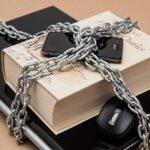 Il plagio e il diritto d'autore: come proteggersi