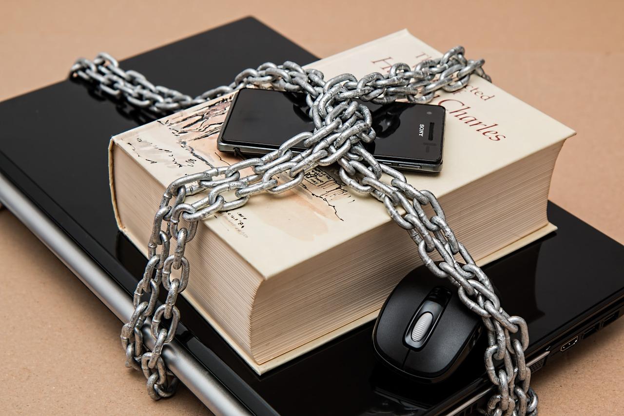 You are currently viewing Il plagio e il diritto d'autore: come proteggersi