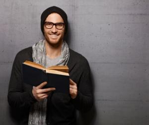Read more about the article Lettura creativa: arma per scrittori e lettori