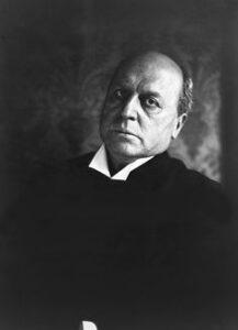 Read more about the article Lettura creativa: Henry James e i vertici della perfezione