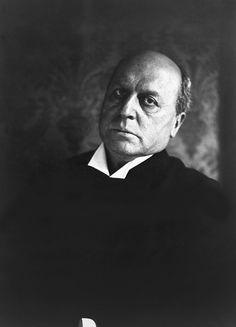 You are currently viewing Lettura creativa: Henry James e i vertici della perfezione