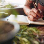 L'arte di scrivere: come costruire una scena
