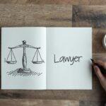 Intervista a Tutela scrittori: consulenza e assistenza legale per autori