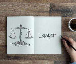 Read more about the article Intervista a Tutela scrittori: consulenza e assistenza legale per autori