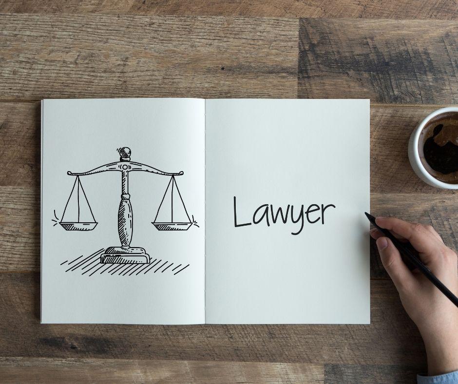 You are currently viewing Intervista a Tutela scrittori: consulenza e assistenza legale per autori